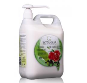 BOTANIQA For Ever Bath Odżywka 5 l
