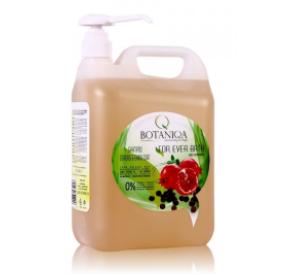 BOTANIQA For Ever Bath Szampon 5 l