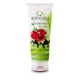 BOTANIQA For Ever Bath Szampon 250 ml