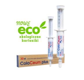 ColoCeum Plus 30 ml