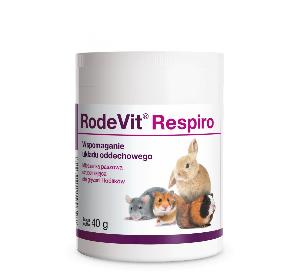 RodeVit Respiro