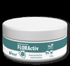 FLORActiv