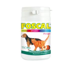 FOSCAL