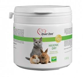 Higienic Dry 150 g
