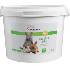 Higienic Dry 1 kg