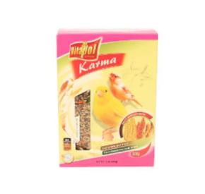 Vitapol Karma pełnoporcjowa dla kanarka 500 g