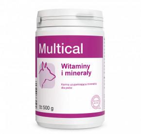 Multical 500 g