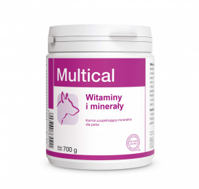 Multical 700 g