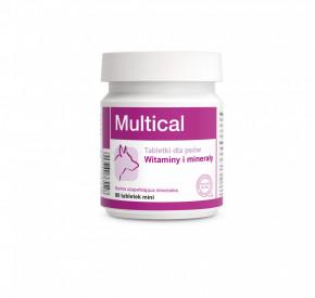 Multical 90 tabletek mini