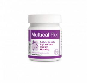 Multical Plus 90 tabletek mini