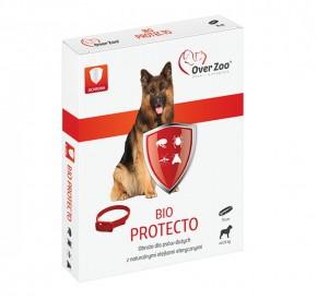 Obroża BIO PROTECTO dla psów dużych od 25 kg