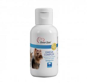 Omega Complex 50 ml