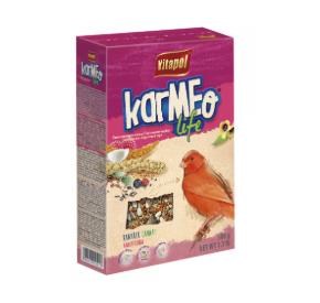Vitapol KARMEO Life Karma owocowa dla kanarka 500 g