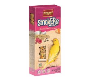 Vitapol Smakers owocowy dla kanarka