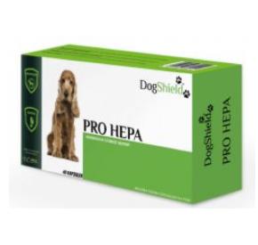 DogShield PRO HEPA