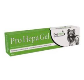 DogShield PRO HEPA GEL