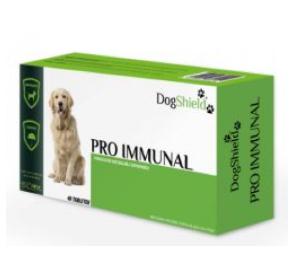 DogShield PRO IMMUNAL
