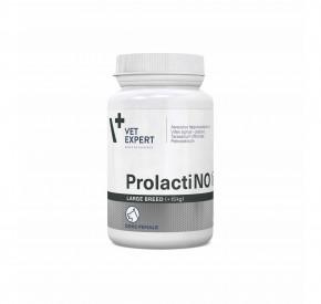 ProlactiNO Large Breed (+15 kg)