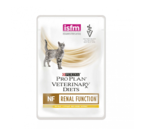Purina NF RENAL FUNCTION with Chicken 85 g