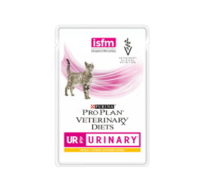 Purina UR St/Ox URINARY with Chicken 85 g