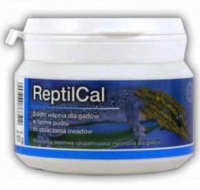 ReptilCal