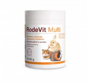 RodeVit Multi drink