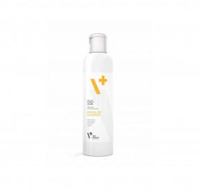 Specialist Shampoo 250 ml