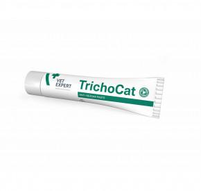 TrichoCat Anti-Bezoar Paste 120 g