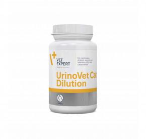 UrinoVet Cat Dilution