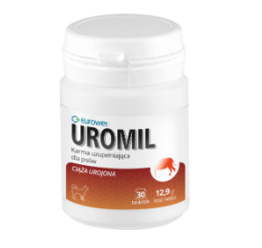 UROMIL