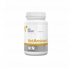 VetAminex