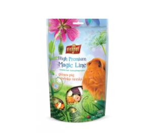 Vitapol Karma Magic Line dla świnki morskiej 300 g