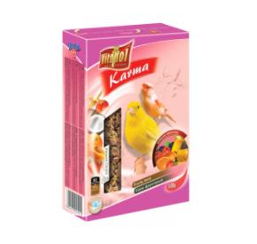 Vitapol Karma owocowa dla kanarka 500 g