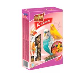 Vitapol Karma owocowa dla papużki falistej 500 g