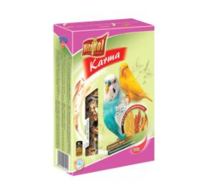 Vitapol Karma pełnoporcjowa dla papużki falistej 1000 g