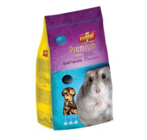 Vitapol Karma Premium dla chomika karłowatego 750 g