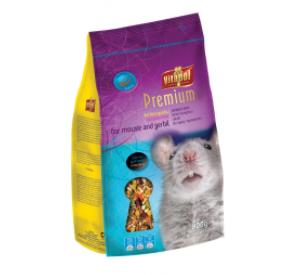 Vitapol Karma Premium dla myszy i myszoskoczka 800 g
