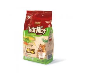 Vitapol KARMEO Premium Karma pełnoporcjowa dla chomika 400 g