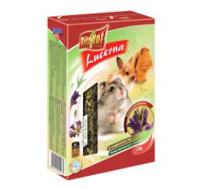 Vitapol Lucerna dla gryzoni i królika 350 g