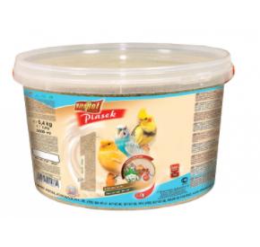 Vitapol Piasek anyżowy dla ptaków 5,4 kg