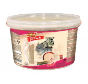 Vitapol Piasek dla szynszyli 5,1 kg