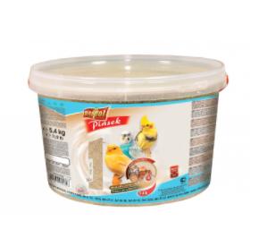 Vitapol Piasek z muszlami dla ptaków 5,4 kg