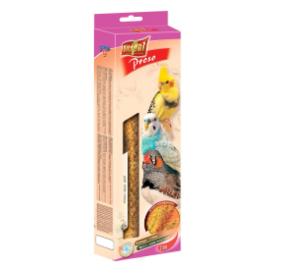 Vitapol Proso senegalskie 100 g