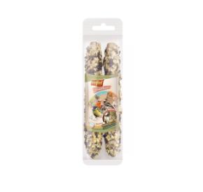 Vitapol Smakers Premium dla ptaków
