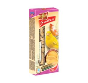 Vitapol Smakers biszkoptowy dla kanarka