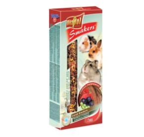 Vitapol Smakers świętojański dla gryzoni i królika