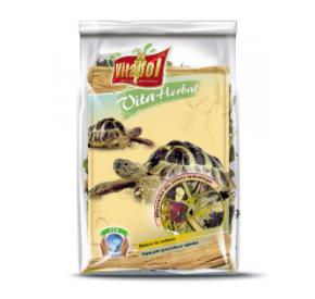 Vitapol VitaHerbal mieszanka dla żółwia lądowego