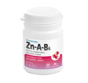 Zn-A-B6