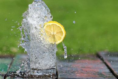 water-gf95842ecf_1920